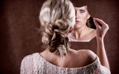 Le miroir de Dieu (partie IV): la révélation du magazine féminin