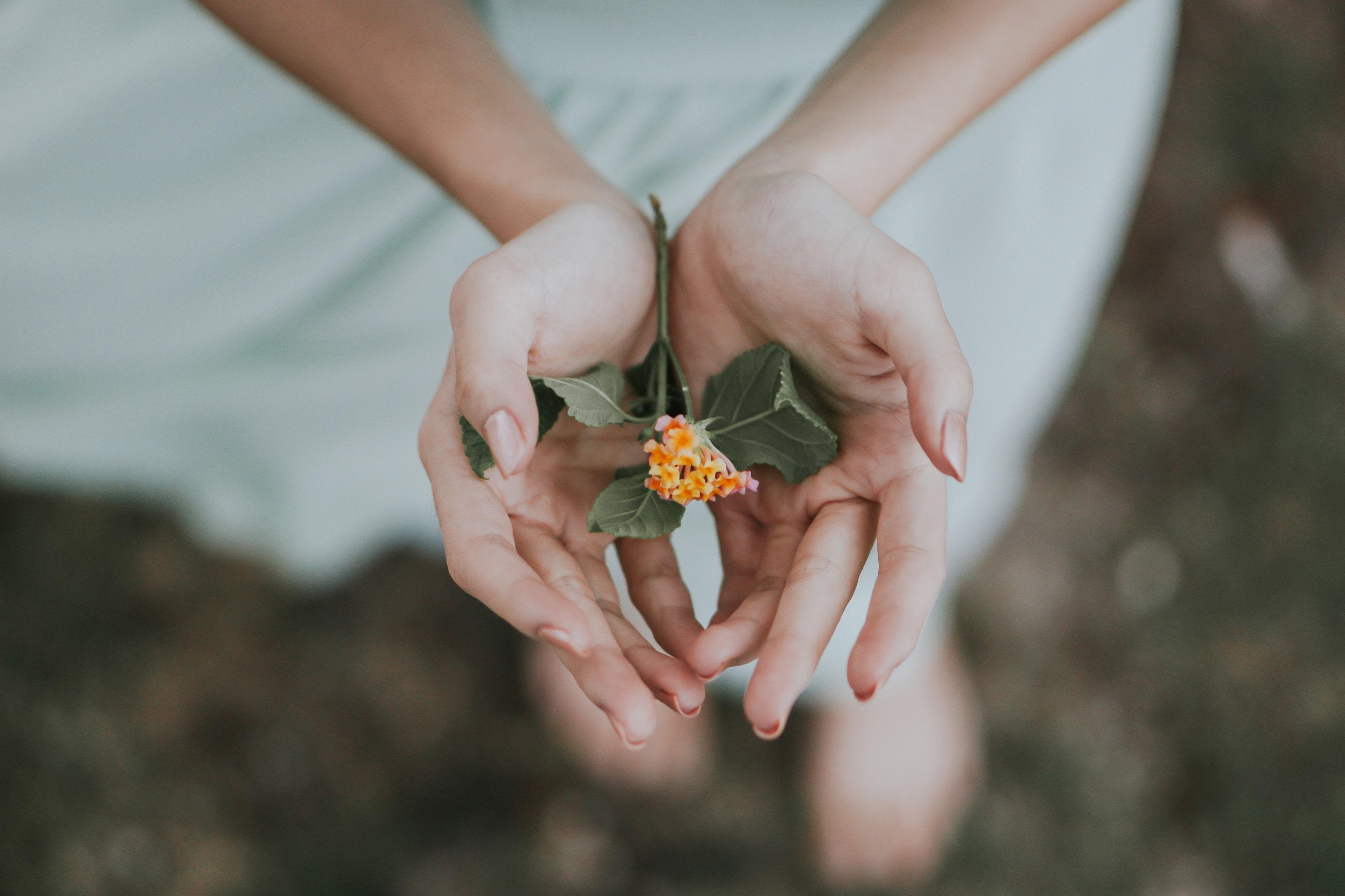 Apprendre à s'aimer: mon parcours